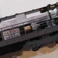 T46641