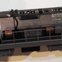 T46640