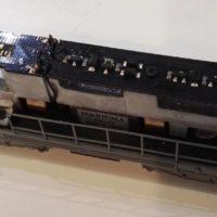 T46638