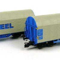 P1290703