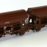 P1290779