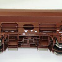 P1290789