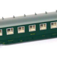 P1290893