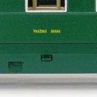 P1290903