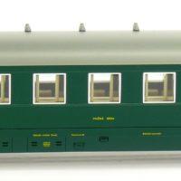 P1290915