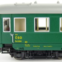 P1290916
