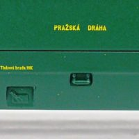 P1290917