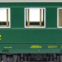 P1290918