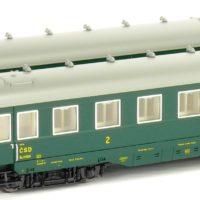 P1290921