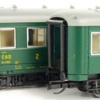 P1290924