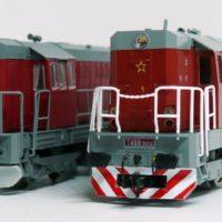 T46620