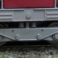 T46630