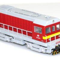 P1290954
