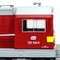 P1290960