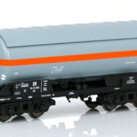 P1290981