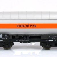 P1290994