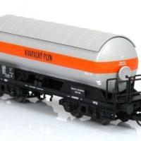P1290995