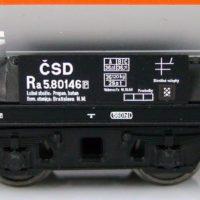 P1290996