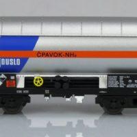 P1300010