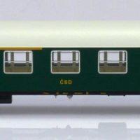 P1300085