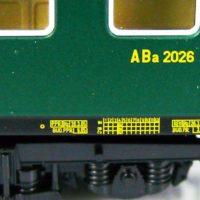 P1300098