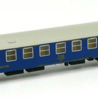 P1300115