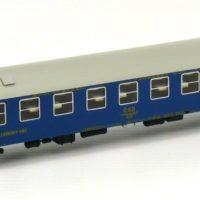 P1300116