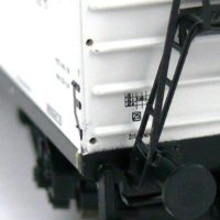 P1300143
