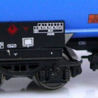 P1300154