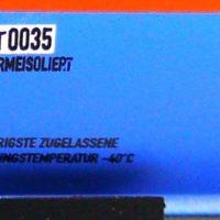 P1300156