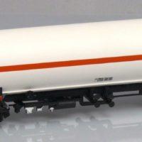 P1300159