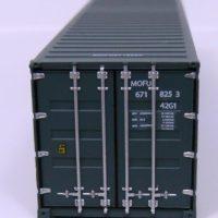 P1300178