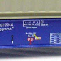 P1300203