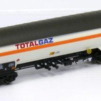 P1300241