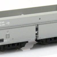 P1300332
