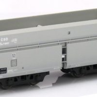 P1300334