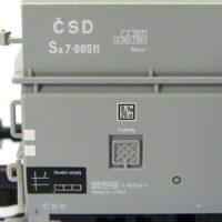 P1300346
