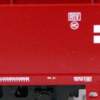 P1300357