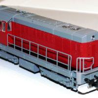 T46660