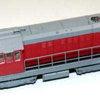 T46655