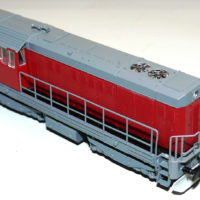 T46654