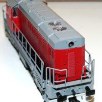 T46653