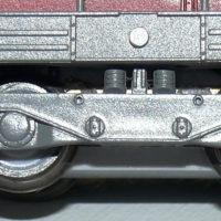 T46651