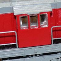 T46650
