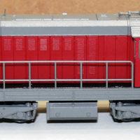 T46647