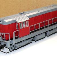 T46645