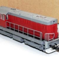 T46643