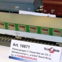 P1300571