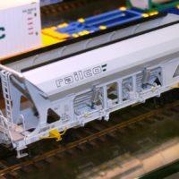 P1300597