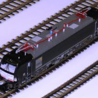 P1300629